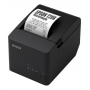 Kit Impressora Rede + Leitor 2D (Epson e Zebra)