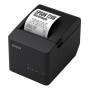 Kit Impressora Rede + Leitor Fixo (Epson e Zebra)