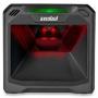 Kit SAT + Impressora Rede + Leitor Fixo (Epson e Zebra)