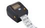 Impressora Térmica Direta Elgin L42DT USB E Serial s/ Ribbon
