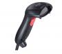Leitor de Cód de barras 1D ELGIN Flash USB -46FLASHCKD00
