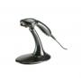 Leitor de Codigo de Barras Laser Honeywell Voyager Mk9540 USB Preto com Pedestal