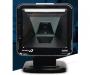 Leitor Fixo 2D Elgin EL8600 USB