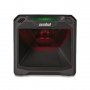 LEITOR ZEBRA DS7708 FIXO KIT USB - 2D