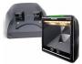 Leitor Honeywell Solaris 7980G 2D USB