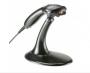 LEITOR HONEYWELL VOYAGER 9520/9540 1D USB SUPORTE PR