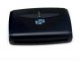 Leitor Nonus Smart Card Para Certificado Digital