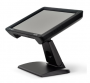 Monitor Elgin E-Touch2 Capacitivo 15POL 46ETOUCH2000