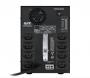 No Break APC BACK-UPS 2200VA 220/220 - BZ2200I-BR