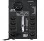 No Break APC BACK-UPS 2200VA Bi/115v Brazil - BZ2200BI-BR