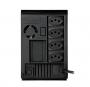 No Break APC Back-UPS 600va Mono115 - BZ600-BR