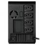 No Break APC Back-UPS 700va Mono-115 - BZ700-BR
