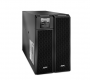 No Break APC Smart-UPS 10Kva BIFASICO/208V - SRT10KXLT