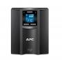 No Break APC Smart-UPS 1500va LCD Mono220 - SMC1500I-BR