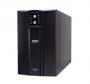 No Break APC Smart-UPS BR 2200va Mono220 - SMC2200XLI-BR