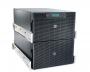 No Break APC Smart-UPS RT 20Kva Mono230V - SURT20KRMXLI