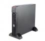 No Break APC Smart-UPS RT 2200va Mono110 - SURTA2200XL-BR