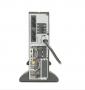 No Break APC Smart-UPS RT 3000va Mono115 - SURTA3000XL-BR