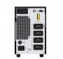 Nobreak APC Easy UPS SRV 1000VA 230V - SRV1KI-BR