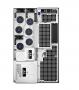 No Break Rack APC Smart-UPS RT 8Kva BIFASICO/208 - SRT8KXLT