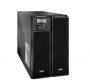 No Break Rack APC Smart-UPS RT 8Kva Mono/230 - SRT8KXLI