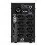 Nobreak APC Back-UPS 1500VA Bivolt, Torre