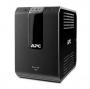 Nobreak APC Back-UPS 400VA, 115V/220V, Torre
