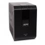 Nobreak APC Back-UPS 600VA Bivolt Torre