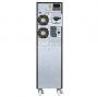 Nobreak APC Easy Ups SRV Mono 230v 6000VA Torre - SRV6KI