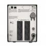 Nobreak APC Smart-UPS 1000VA 120V Torre
