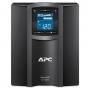 Nobreak APC Smart-UPS 1500VA 120V Torre
