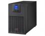 Nobreak APC SRV 10kVA 230V Torre mod.Potencia - SRVPM10KIL