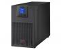 Nobreak APC Easy UPS On-Line SRV 2000 VA 230 V, Sem Bateria - SRVPM2KIL-BR