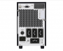 Nobreak APC SRV 2kVA 230V Torre mod.Potencia - SRVPM2KRIL-BR