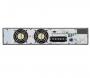 Nobreak APC SRV 6kVA 230V rack mod.Potencia - SRVPM6KRIL