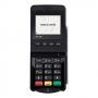 Pin Pad Gertec PPC930 - USB
