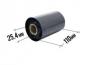 Ribbon de Transferência Térmica misto para impressoras Zebras 110mm X 300mm