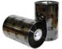 Ribbon Zebra Misto 156MM X 450M Para Impressora Tabletop