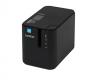 Rotulador Eletrônico com Wireless e Rede Brother - PTP950NW