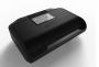 SAT Fiscal GerSAT Gertec 00409340 - USB/ETH