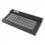 TECLADO GERTEC PR TEC 44 - USB