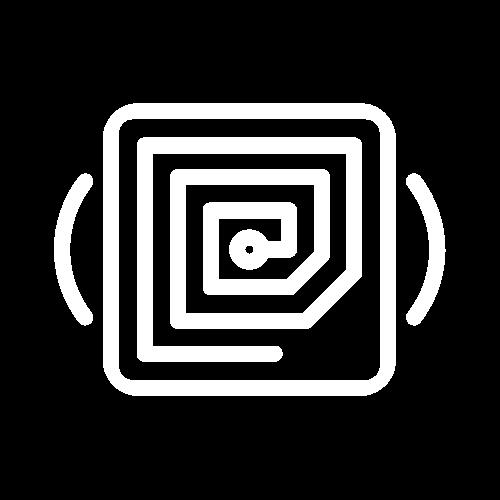 RFID / IoT
