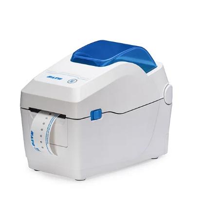 Impressora de Etiqueta Sato WS2 203DPI 2