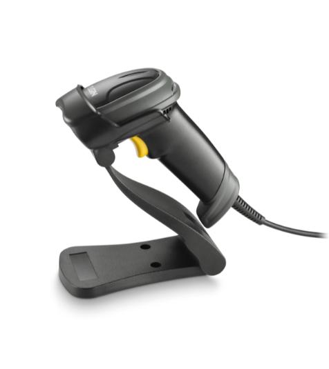 Leitor de Mão EL250 2D USB Elgin