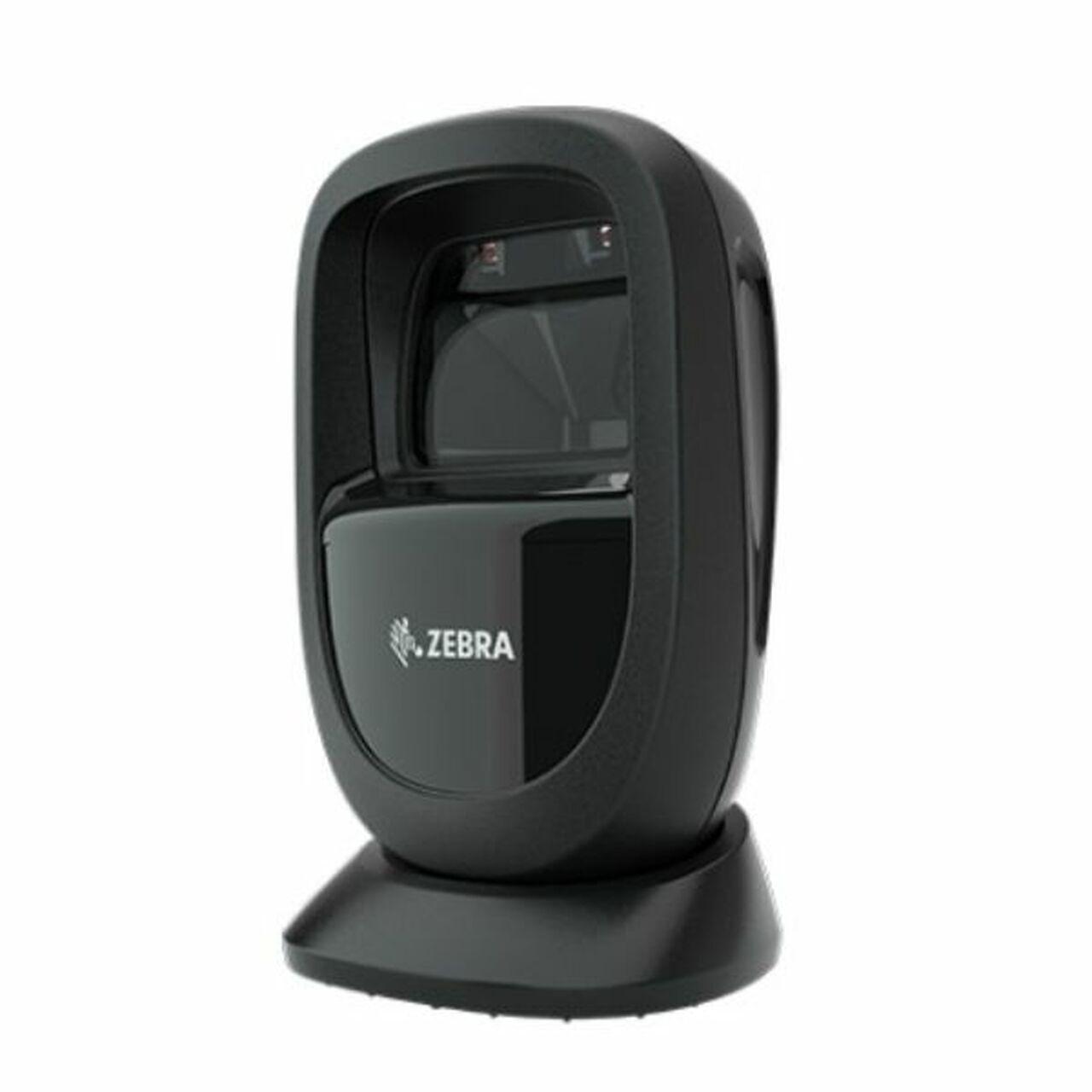 LEITOR DS9308 FIXO KIT USB - 2D