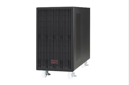 Módulo de bateria APC Easy UPS SRV 6kVA/ 10kVA - SRV240BP-9A