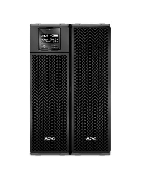 No Break APC Smart-UPS 10Kva Mono230V - SRT10KXLI