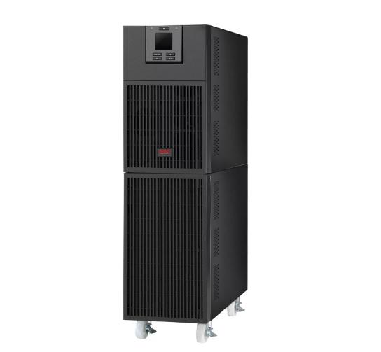 Nobreak APC Easy Ups SRV Mono 230v 10000VA Torre - SRV10KI