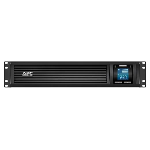 Nobreak APC Smart-UPS 1500VA 220V Rack