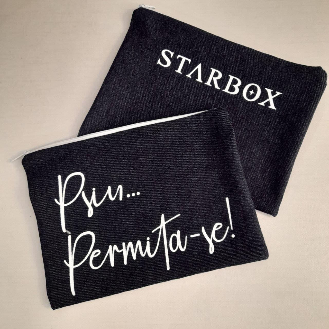 Nécessaire Starbox
